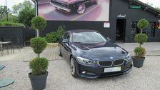 BMW Série 4 15490 78490 Galluis
