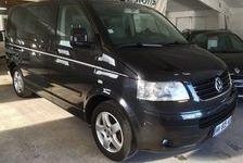 Volkswagen MULTIVAN 20200 31470 Saint-Lys