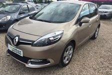 Renault Mégane 9980 78310 Coignières