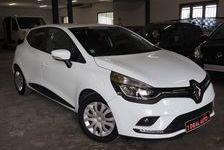 Renault Clio 6660 31470 Saint-Lys