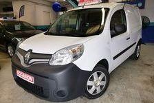 Renault Kangoo 9990 78700 Conflans-Sainte-Honorine