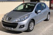 Peugeot 207 5000 77250 Écuelles