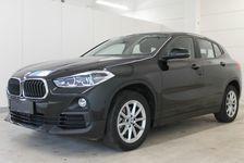 BMW X2 18D / 20D / 16D etc... 2019 occasion Rodez 12000