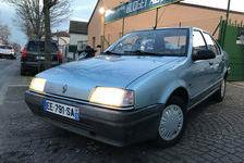 Renault R19 1490 78800 Houilles