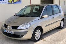 Renault Mégane 4500 77250 Écuelles