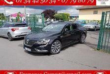 Renault Talisman 14480 95480 Pierrelaye