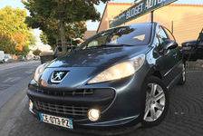 Peugeot 207 3990 78800 Houilles
