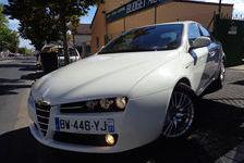 Alfa Romeo 159 6990 78800 Houilles