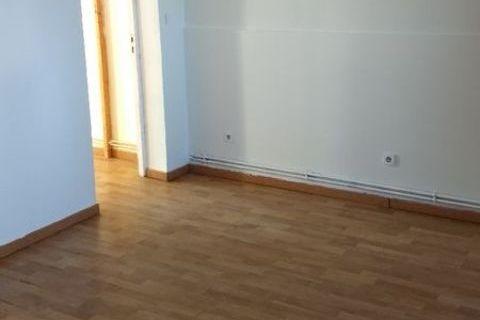 Location Appartement 470 Lugon-et-l'Île-du-Carnay (33240)