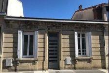 Location Maison 1500 Bordeaux (33000)