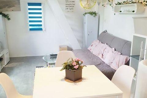 Location Appartement 744 Saint-Médard-en-Jalles (33160)