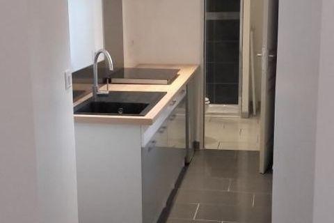 Location Appartement 420 Saint-Ciers-sur-Gironde (33820)