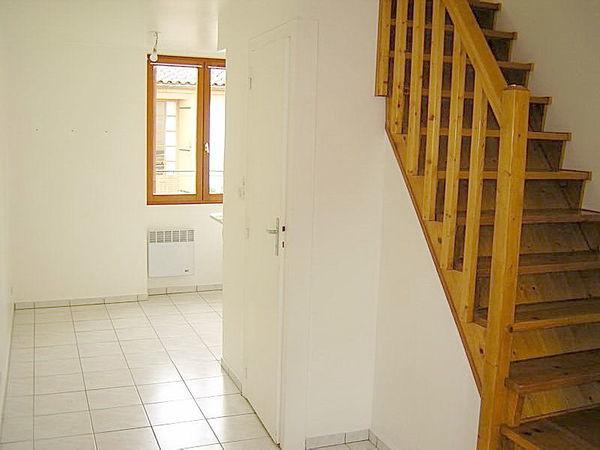 Annonce location appartement bordeaux 33000 26 m 500 for Location appartement bordeaux 500 euros