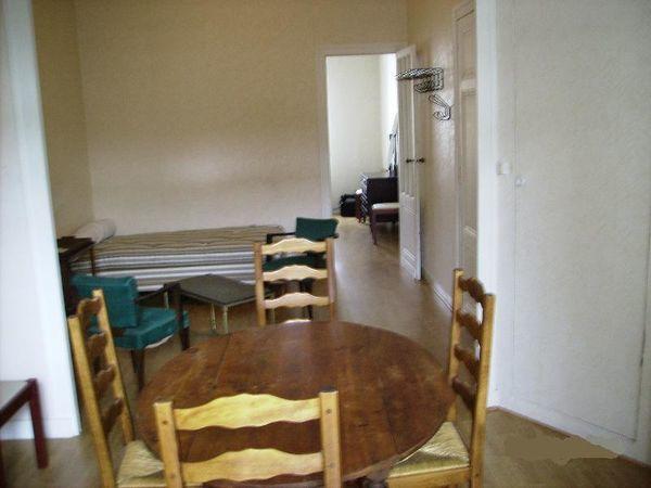 Annonce location appartement bordeaux 33000 50 m 640 for Location appartement bordeaux 50m2