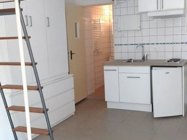 Annonce location appartement bordeaux 33000 21 m 415 for Location appartement bordeaux et environs