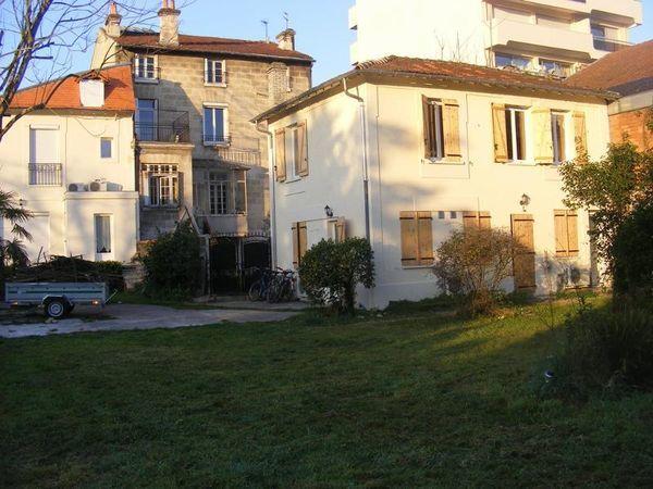 Annonce location appartement bordeaux 33000 22 m 610 for Location appartement atypique bordeaux 33000