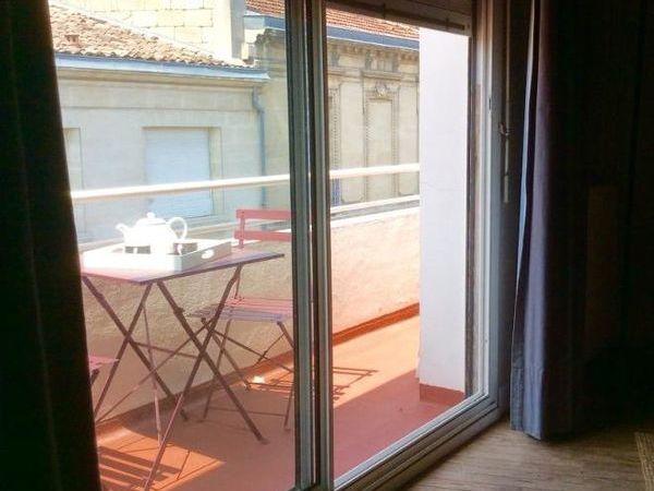 Annonce location appartement bordeaux 33000 50 m 1 for Location appartement bordeaux 50m2
