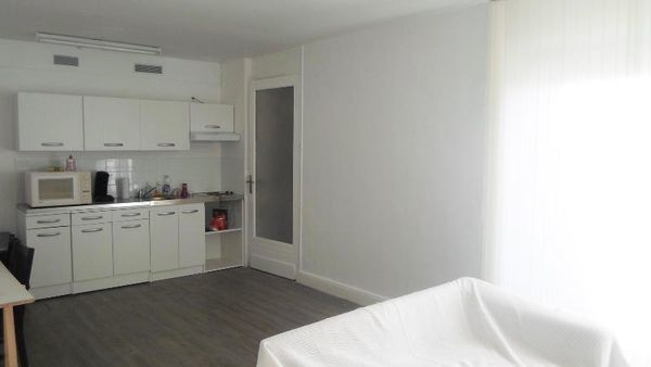 Annonce location appartement libourne 33500 42 m 490 for Appartement libourne