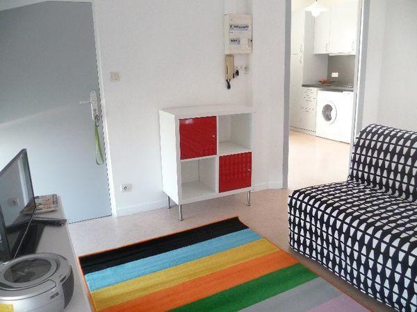 Annonce location appartement bordeaux 33000 41 m 995 for Location appartement bordeaux et environs