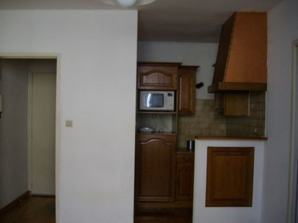 Annonce location appartement bordeaux 33000 32 m 560 for Location appartement bordeaux et environs