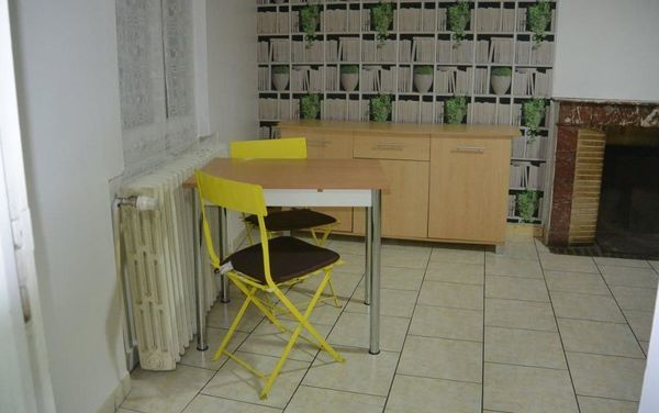 Annonce location appartement libourne 33500 20 m 487 for Appartement libourne