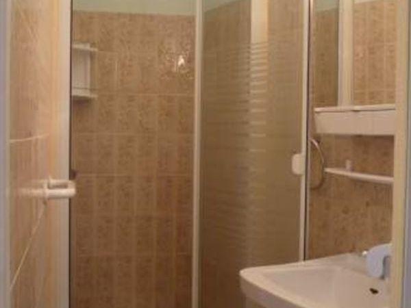 Annonce location appartement bordeaux 33000 14 m 400 for Location appartement bordeaux 400 euros