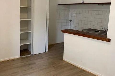 Location Appartement 450 Bazas (33430)