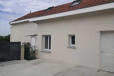 Location Maison 1250 Le Haillan (33185)