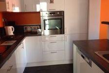 Location Appartement 380 Gradignan (33170)