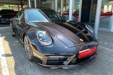 911 (996) 3.0 450ch 4S PDK 2020 occasion 92100 Boulogne-Billancourt