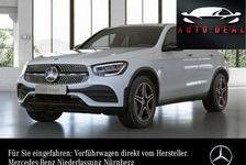 Mercedes 300 de AMG Line 9G-Tronic 2020 occasion Boulogne-Billancourt 92100