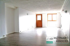 Appartement Coulommiers (77120)