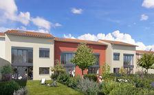 Vente Maison Villeurbanne (69100)