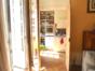 Vente Appartement T4/T5 rue de  la charité Lyon 2