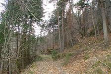 Vente Terrain Saint-Agrève (07320)