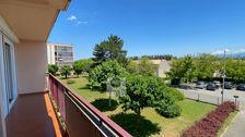 Appartement Guilherand-Granges 74m2 145000 Guilherand-Granges (07500)