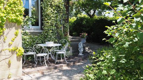 Vente Maison Guilherand-Granges (07500)