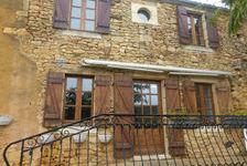 Location Maison Sauveterre-la-Lémance (47500)