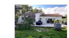 Maison T4 rénovée + T2 sur 2126 m2 530000 Gardanne (13120)