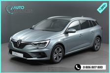 Renault Megane IV 115CV INTENS+GPS+LED+CAM+RADARS+OPTIONS 2020 occasion 57150-CREUTZWALD