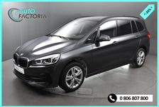 BMW Serie 2 2020 occasion 57150-CREUTZWALD