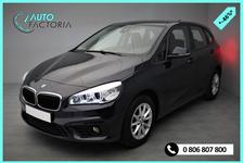 BMW Serie 2 GPS+RADARS+CLIM AUTO+JA 16+OPTIONS/-46% 2016 occasion 57150-CREUTZWALD