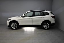 X1 BMW SDRIVE F48 1,8D 150cv BVA8 GPS+RADARS+JA 17+OPTIONS - 2019 occasion 57150-CREUTZWALD
