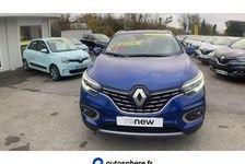 Renault Kadjar 2021 occasion Meaux 77100