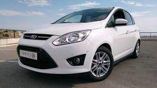 Ford occasion en provence alpes c te d 39 azur annonces for Garage ford cavaillon