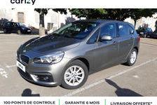 BMW SERIE 2 ACTIVE TOURER F45 Active Tourer 220i 16990 87100 Limoges