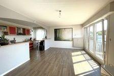 Vente Appartement Bischwiller (67240)