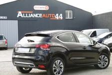 DS4 1.6L HDI 112CH SO CHIC 124000KMS 2011 occasion 44800 Saint Herblain