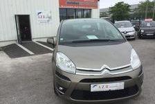 Citroën C4 Picasso 1.6 HDI 2013 occasion Calais 62100