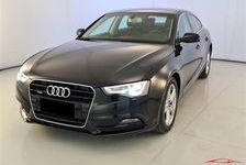 Audi A5 2.0 TDI 190 S-TRONIC QUATTRO 2016 occasion Fay-aux-Loges 45450